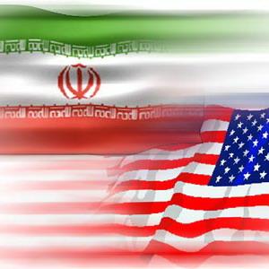 Gegenanalyse: Krieg in Sicht? Das iranische ...